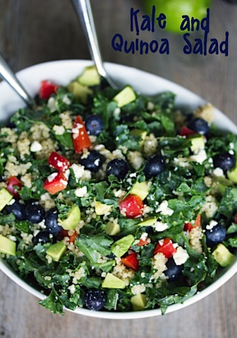 Kale and Quinoa Salad.jpg