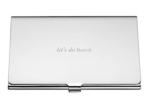 Kate Spade Business Card Holder.jpg