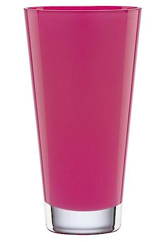 Kate Spade Vase.png