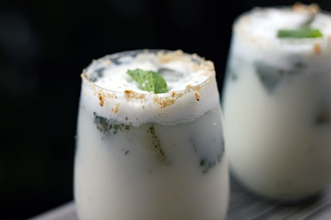 Key-Lime-Pie-Mojito-3.jpg