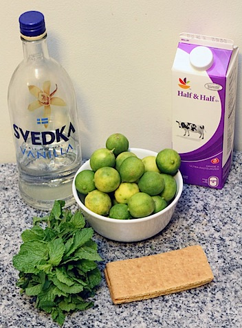 Key-Lime-Pie-Mojito-Ingredients.jpg