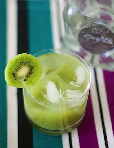 Kiwi Mint Tequila Cocktail 10.jpg