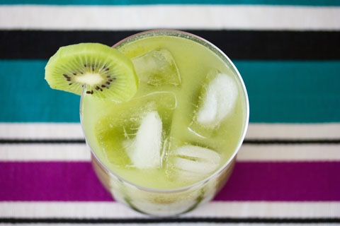Kiwi Mint Tequila Cocktail 2.jpg