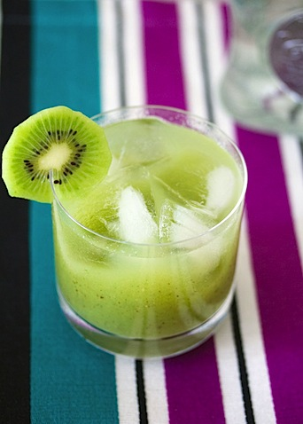 Kiwi Mint Tequila Cocktail 6.jpg