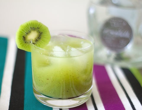Kiwi Mint Tequila Cocktail 7.jpg