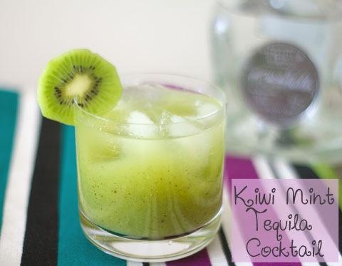 Kiwi Mint Tequila Cocktail.jpg