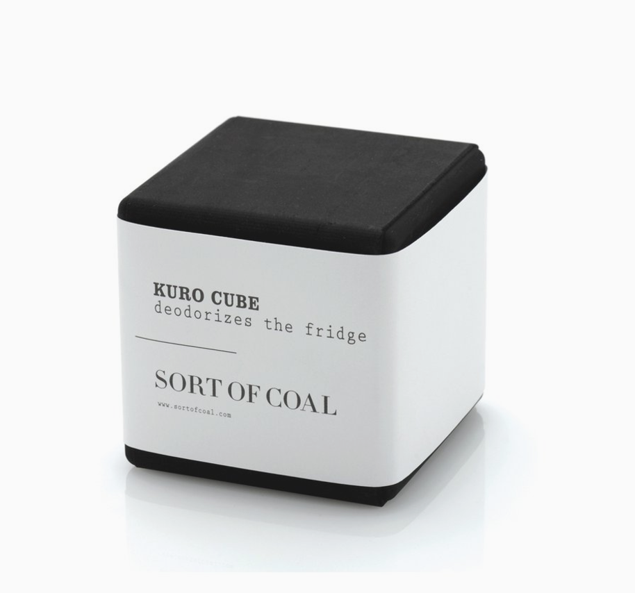 kuro-cube-sort-of-coal