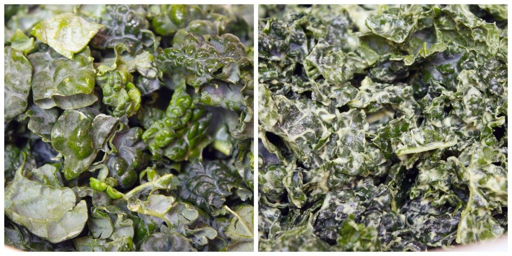 Lacinato-Kale-Collage