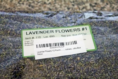 Lavender Lemonade Mojito Lavender.jpg