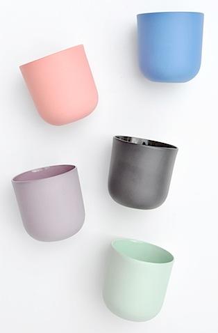 Leif Porcelain Cups.jpg