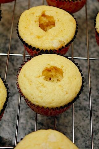 Lemon-Blackberry-Cupcakes-Cored.jpg
