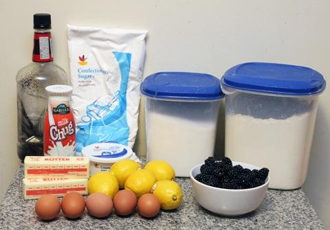 Lemon-Blackberry-Cupcakes-Ingredients.jpg
