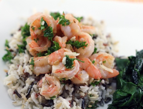 Lemon-Garlic-Shrimp-with Parmesan-2.jpg