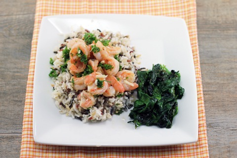 Lemon-Garlic-Shrimp-with Parmesan-3.jpg
