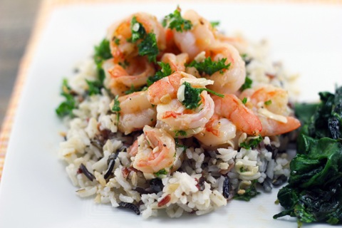 Lemon-Garlic-Shrimp-with Parmesan-4.jpg
