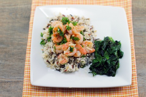 Lemon-Garlic-Shrimp-with Parmesan-8.jpg