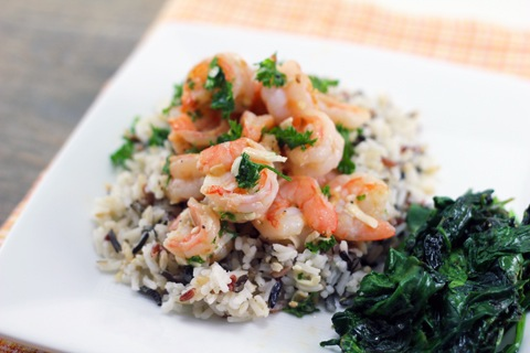 Lemon-Garlic-Shrimp-with Parmesan-9.jpg