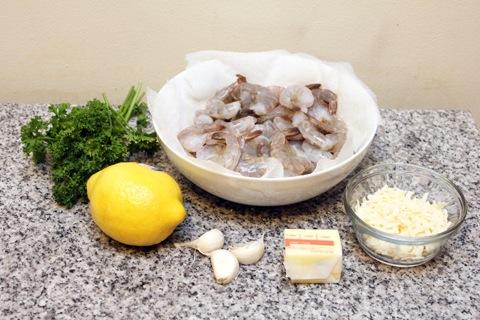 Lemon-Garlic-Shrimp-with Parmesan-Ingredients.jpg