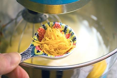 Lemon Zest Macaron Batter.jpg