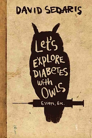 Let's Explore Diabetes with Owls.jpg