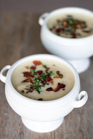 Loaded Baked Potato Soup 2.jpg
