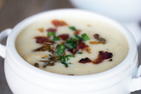 Loaded Baked Potato Soup 8.jpg