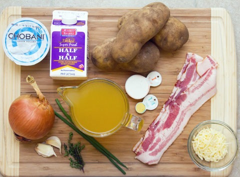 Loaded Baked Potato Soup Ingredients.jpg