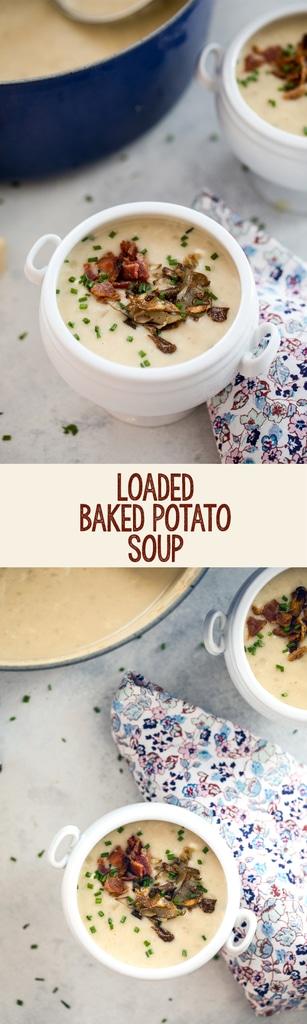 America S Test Kitchen Potato Skins