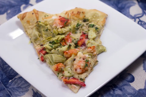 Lobster Artichoke Flatbread 11.jpg