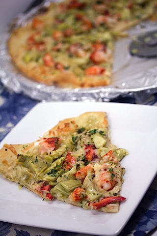 Lobster Artichoke Flatbread 4.jpg