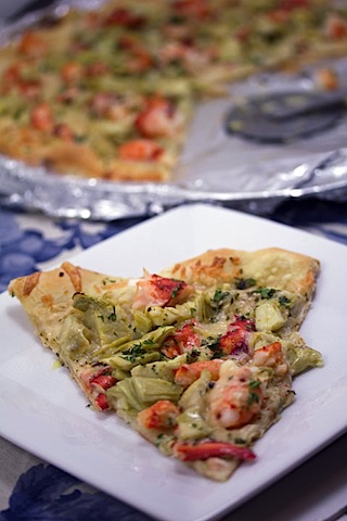 Lobster Artichoke Flatbread 6.jpg