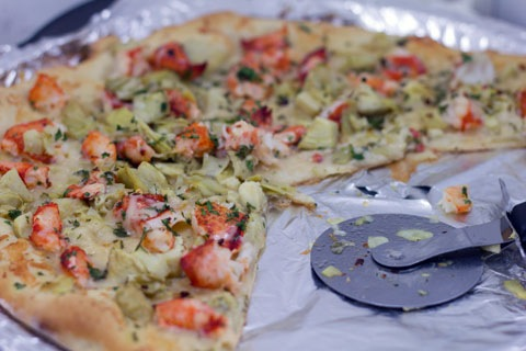 Lobster Artichoke Flatbread 9.jpg