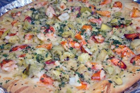 Lobster Artichoke Flatbread Baked.jpg