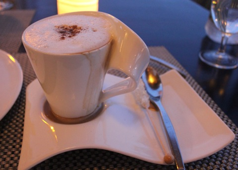 Los-Cabos-Honeymoon-Capuccino.jpg