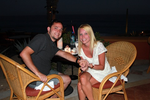 Los-Cabos-Honeymoon-Chris-Sues-Pitahaya.jpg