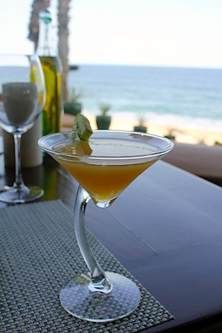 Los-Cabos-Honeymoon-Passiontini.jpg