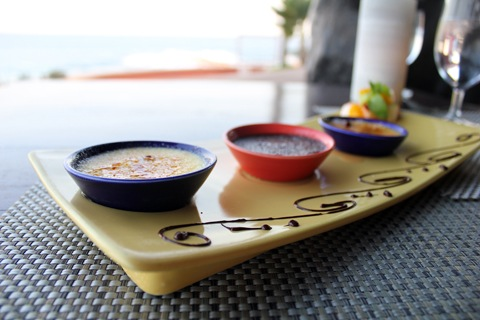 Los-Cabos-Honeymoon-Pitahaya-Creme-Brulee.jpg