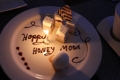 Los-Cabos-Honeymoon-Pitahaya-Dessert.jpg