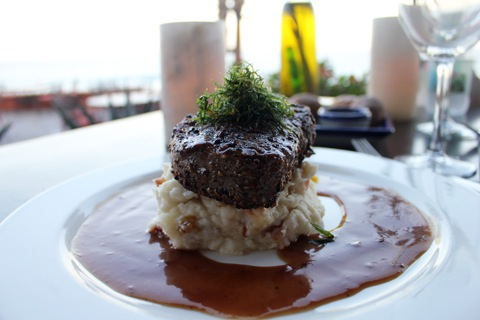 Los-Cabos-Honeymoon-Pitahaya-Filet-Mignon.jpg