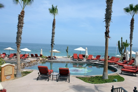 Los-Cabos-Honeymoon-Sheraton-Hacienda-Del-Mar.jpg