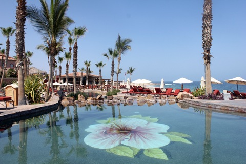 Los-Cabos-Honeymoon-Sheraton-Pools.jpg