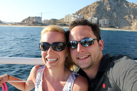 Los-Cabos-Honeymoon-Sues-Chris-Cabo-Mar-2.jpg
