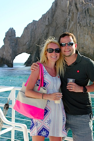 Los-Cabos-Honeymoon-Sues-Chris-Cabo-Mar.jpg