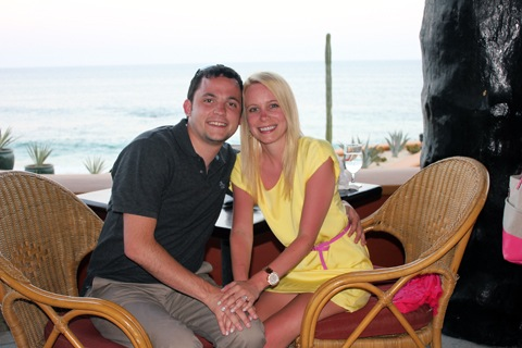 Los-Cabos-Honeymoon-Sues-Chris-Pitahaya.jpg