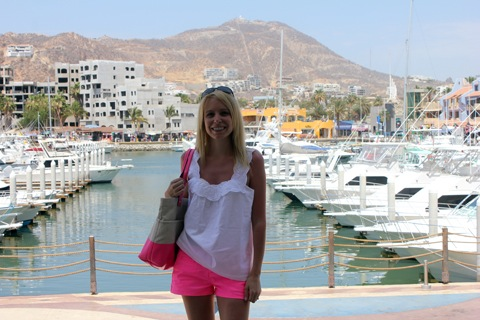 Los-Cabos-Honeymoon-Sues-Marina.jpg