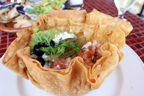 Los-Cabos-Honeymoon-Taco-Salad.jpg