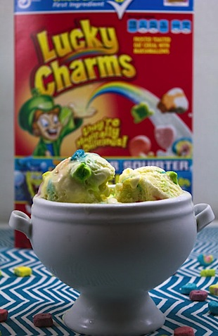 Lucky Charms Ice Cream 7.jpg