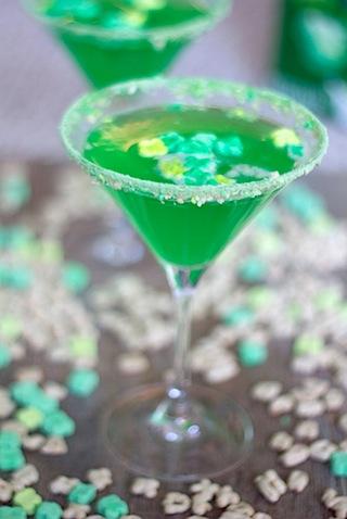 Lucky Charms Martini 2.jpg