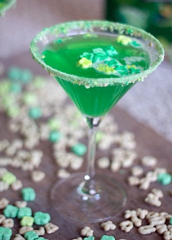 Lucky Charms Martini 3.jpg