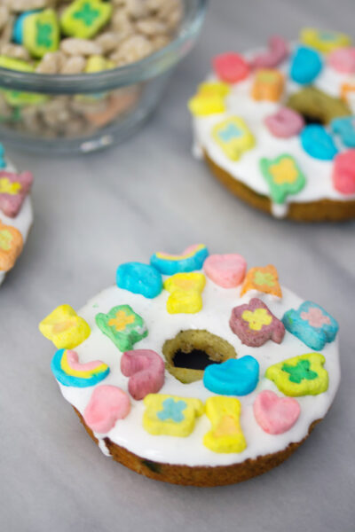 Lucky_Charms_Doughnuts_13